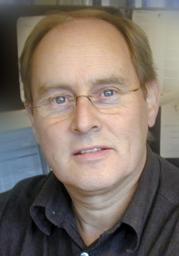 Denne artiklen er skrevet av Harald Harnang