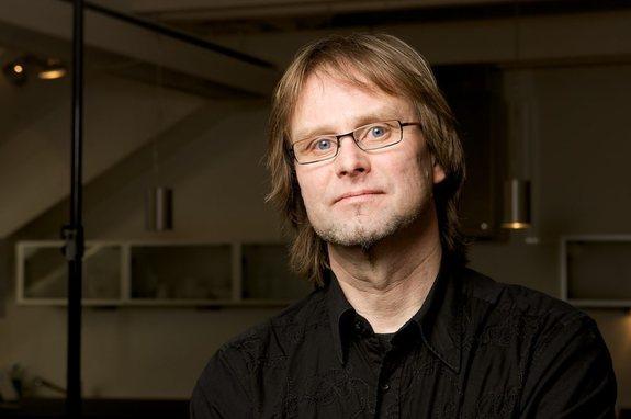 Frank Hesjedal - Arild Bergseth