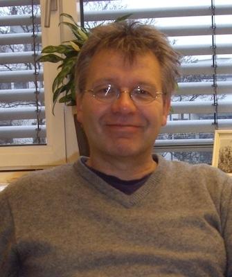 Svein Sundbø - Pål Veiden