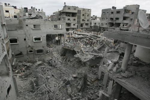 Abid Katib -