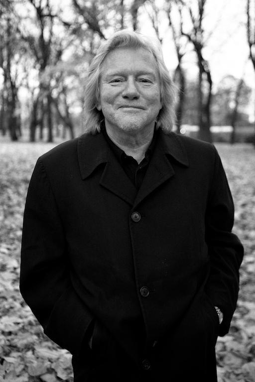 Frank Hesjedal - Morten Krogvold