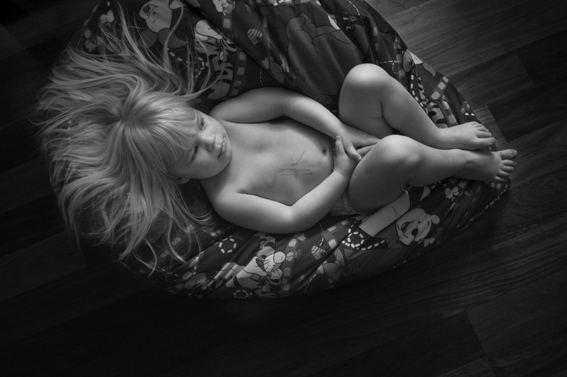 Tone Elin Solholm -