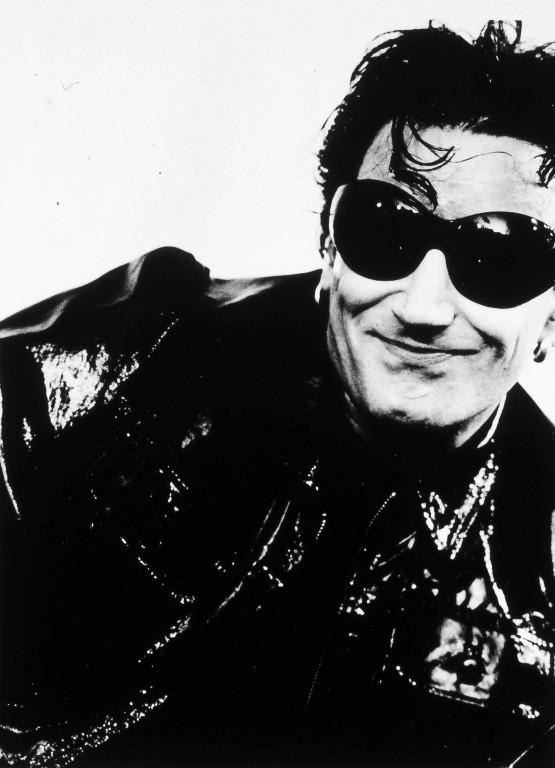 Bjørn Opsahl - Bono