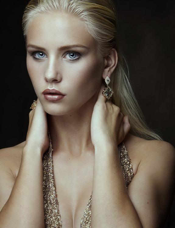 Natalia Pipkina -