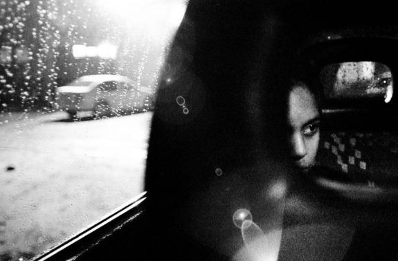 Mariella Furrer - Fra My Piece Of Sky