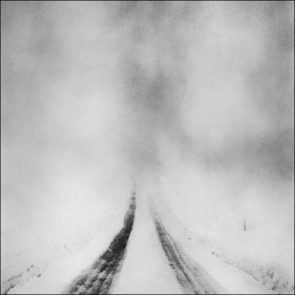 Øysten kristiansen - The Road