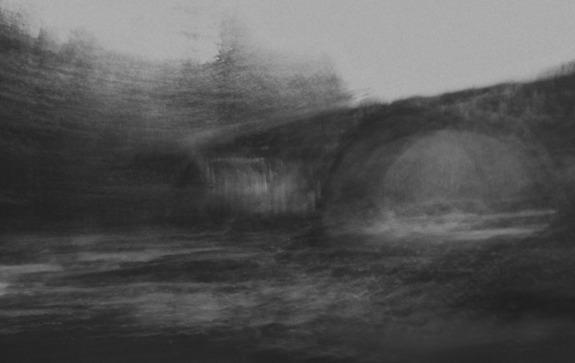 Tove Caroline Ovidia Landberg - Trouble water