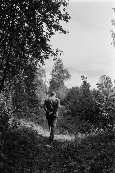 Johan brun tildelt leif preus minnepris 2015