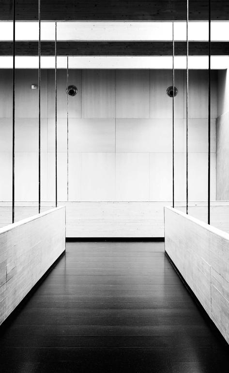 Sølv arkitektur/interiør/eksteriør