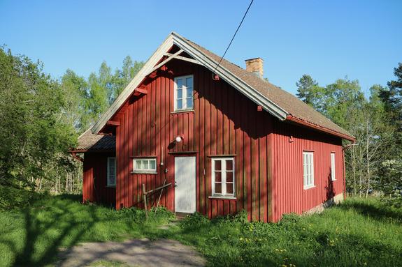 Per Inge Østmoen - Canon EOS M3 - hus i full størrelse