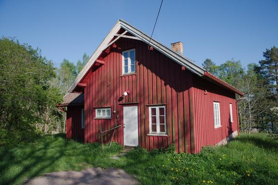 Per Inge Østmoen - Canon EOS-1D X - hus i full størrelse