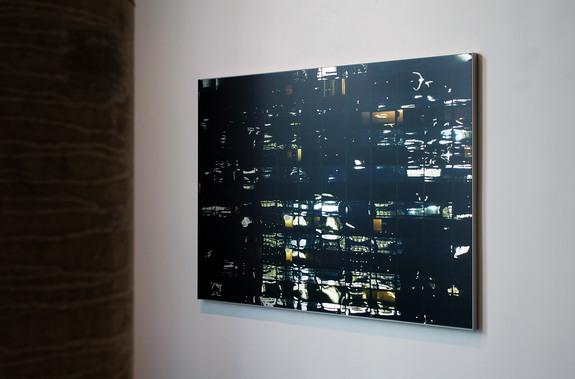 Istad Art - Chicago #02