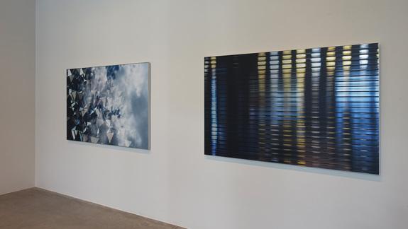 Istad Art - Chicago #01 og Miami #01