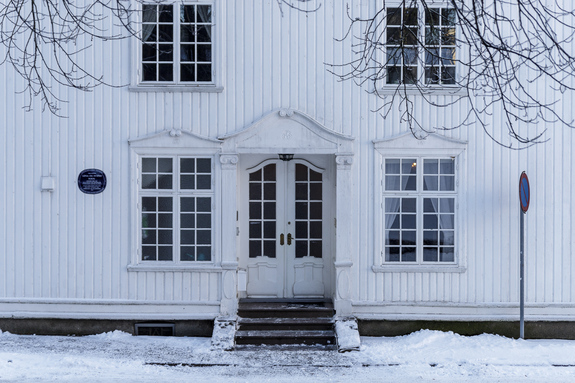 Foto: Toralf Sandåker -