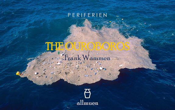 Frank Wammen - The ouroboros