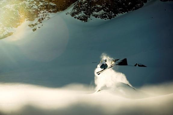 Foto: Vegard Breie -