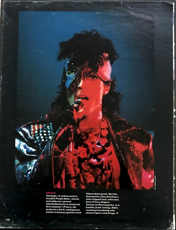 Foto: Nancy Bundt -