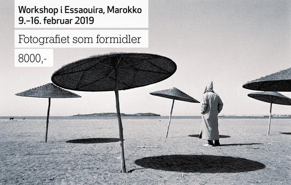 Torkil Færø -