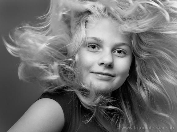 Fotograf Terje Skåre -