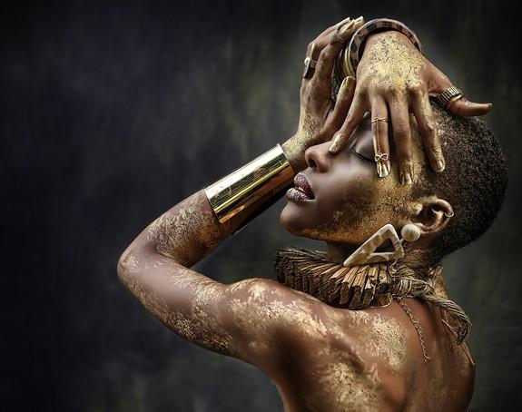 Foto: Wenche Jostad - Tribal