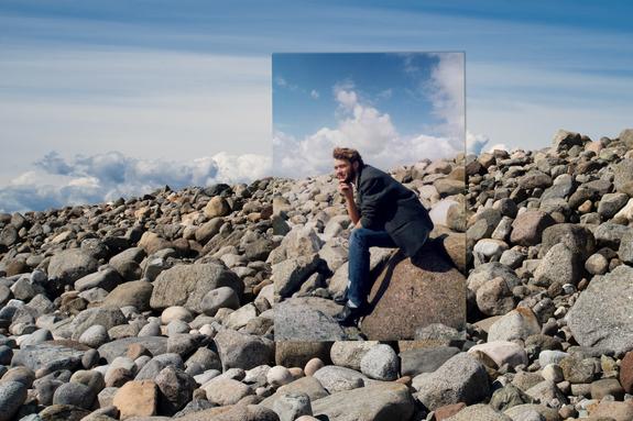 Foto: Eirik Horgen, student - Grunnutdanning foto |0,5 år heltid eller 1 år deltid