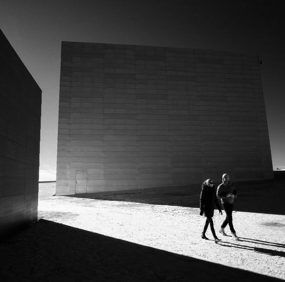©Bjørn Joachimsen - Oslo