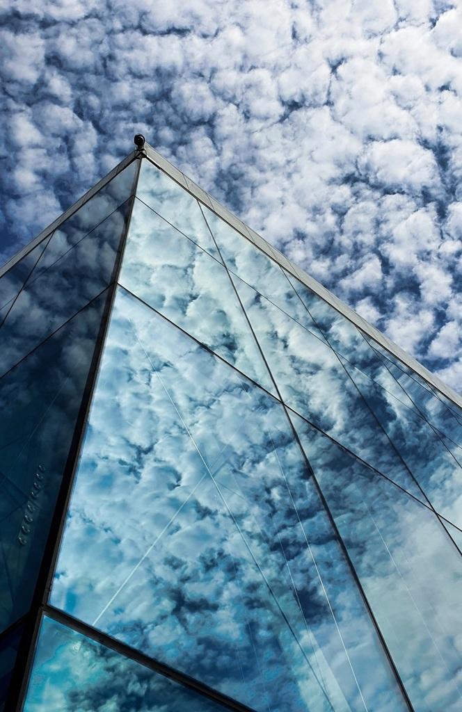 Himmelens Refleksjoner