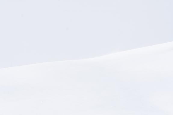 ©Bjørn Joachimsen - Vinter på Vestlandet