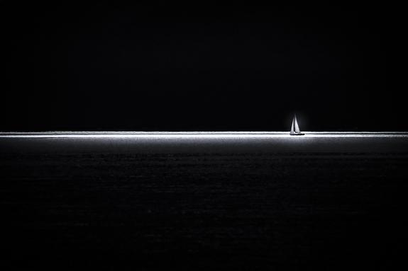 Foto: Torstein Johansen -