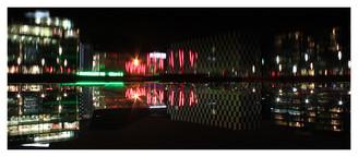 Lagt inn: 2012-03-19 22:08:02