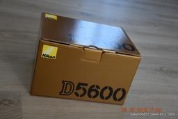 991a79a2 Veldig bra kamerahus selges.